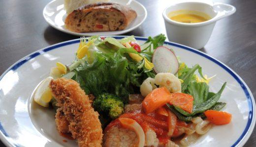 京都 Cafe & Restaurant epice okazaki~エピス岡崎~ オープン!