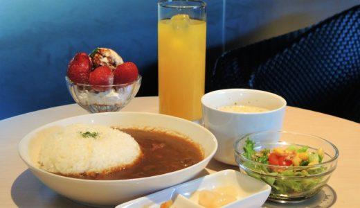 京都「岡崎庵 CAFE」ランチ 平安神宮・岡崎疎水